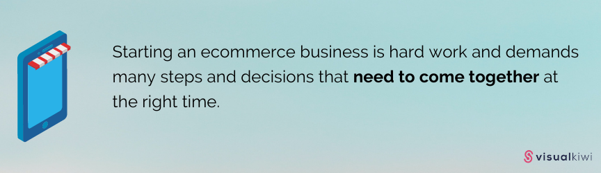Why Choose Our Services For Your eCommerce Website