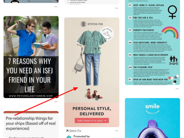 Here Are 3 Reasons to Invest in Promotional Services for Pinterest