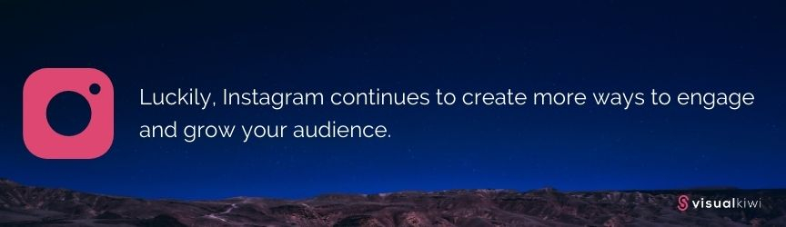 How Instagram Advertising Helps My Business To Target Relevant Audiences