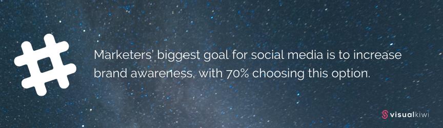 Which Platform Should I Choose for Social Media Ad Management